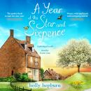 Year at the Star and Sixpence, Holly Hepburn