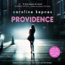 Providence Audiobook