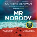 Mr Nobody Audiobook