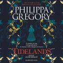 Tidelands Audiobook