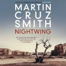 Nightwing Audiobook