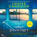 The Other Passenger Audiobook