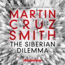 The Siberian Dilemma Audiobook