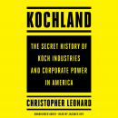Kochland Audiobook