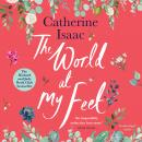 The World at My Feet Audiobook