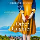 The Other Daughter Audiobook