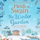 The Winter Garden Audiobook