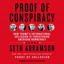 Proof of Conspiracy Audiobook