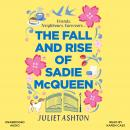 The Fall and Rise of Sadie McQueen: Cold Feet meets David Nicholls, with a dash of Jill Mansell Audiobook
