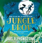 Jungledrop Audiobook