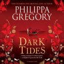 Dark Tides: The compelling new novel from the Sunday Times bestselling author of Tidelands Audiobook