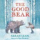 The Good Bear Audiobook
