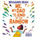 Me, My Dad and the End of the Rainbow Audiobook
