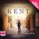 Dead Season, Christobel Kent