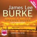 Creole Belle, James Lee Burke