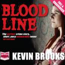 Bloodline, Kevin Brooks