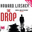 Drop, Howard Linskey
