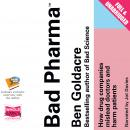 Bad Pharma Audiobook