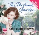 Perfume Garden, Kate Lord Brown