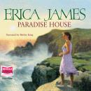 Paradise House Audiobook