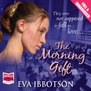 The Morning Gift Audiobook
