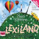 Lexiland Audiobook