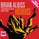Hothouse, Brian Aldiss