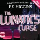 The Lunatic's Curse Audiobook