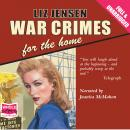 War Crimes for the Home Audiobook