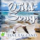 Wild Song, Jane Eagland