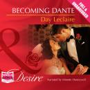 Becoming Dante, Day Leclaire