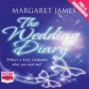 Wedding Diary, Margaret James