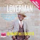 Mr Loverman Audiobook