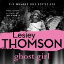 Ghost Girl Audiobook