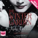 The Winter Garden Audiobook