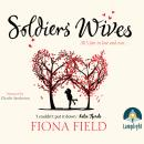 Soldiers' Wives, Fiona Field