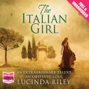 The Italian Girl Audiobook
