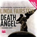 Death Angel Audiobook