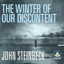Winter of our Discontent, John Steinbeck