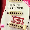 The Thrill of it All Audiobook
