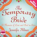 Temporary Bride, Jennifer Klinec