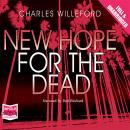 New Hope for the Dead Audiobook