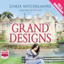 Grand Designs, Linda Mitchelmore