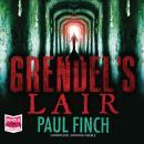 Grendel's Lair Audiobook