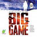 Big Game, Dan Smith