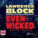 Even the Wicked Audiobook