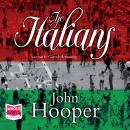 The Italians Audiobook