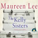 Kelly Sisters, Maureen Lee
