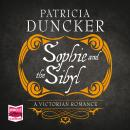 Sophie and the Sibyl, Patricia Duncker