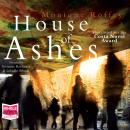 House of Ashes Audiobook